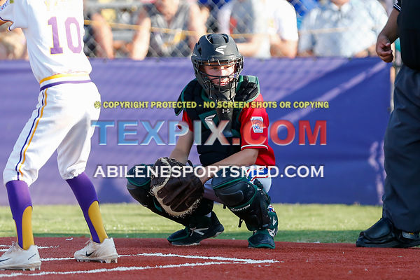 07-17-17_BB_9-11_Midland_Northern_v_Wylie_TS-945
