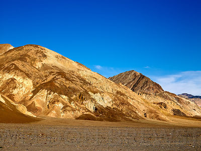 Death_Valley_May2010_022