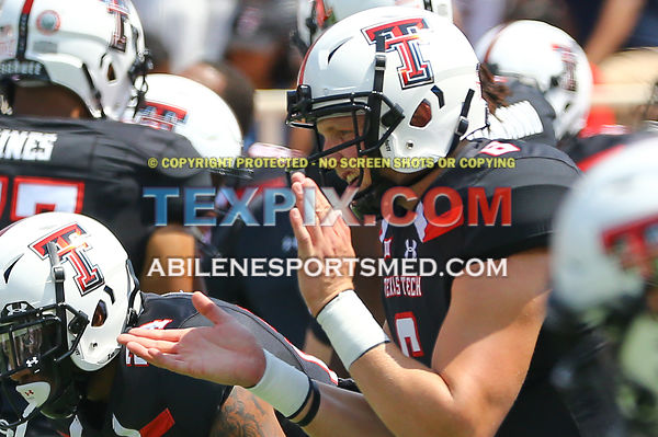 09-02-17_FB_Texas_Tech_v_E._Washington_RP_4543