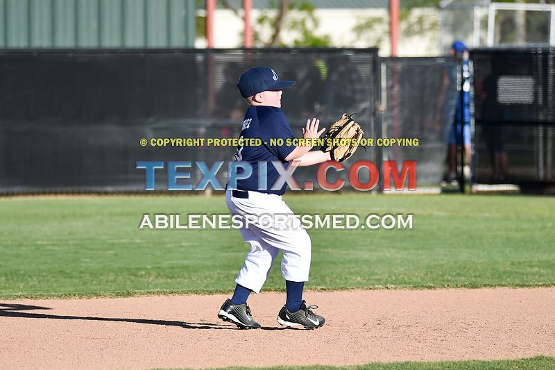 03-30-17_Dixie_Minors_Whitecaps_v_Storm_Chasers_(RB)-3648
