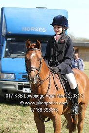 017_KSB_Lowbridge_Farm_Meet_250312