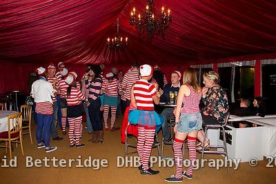 garth_wheres_wally_DHB_0026
