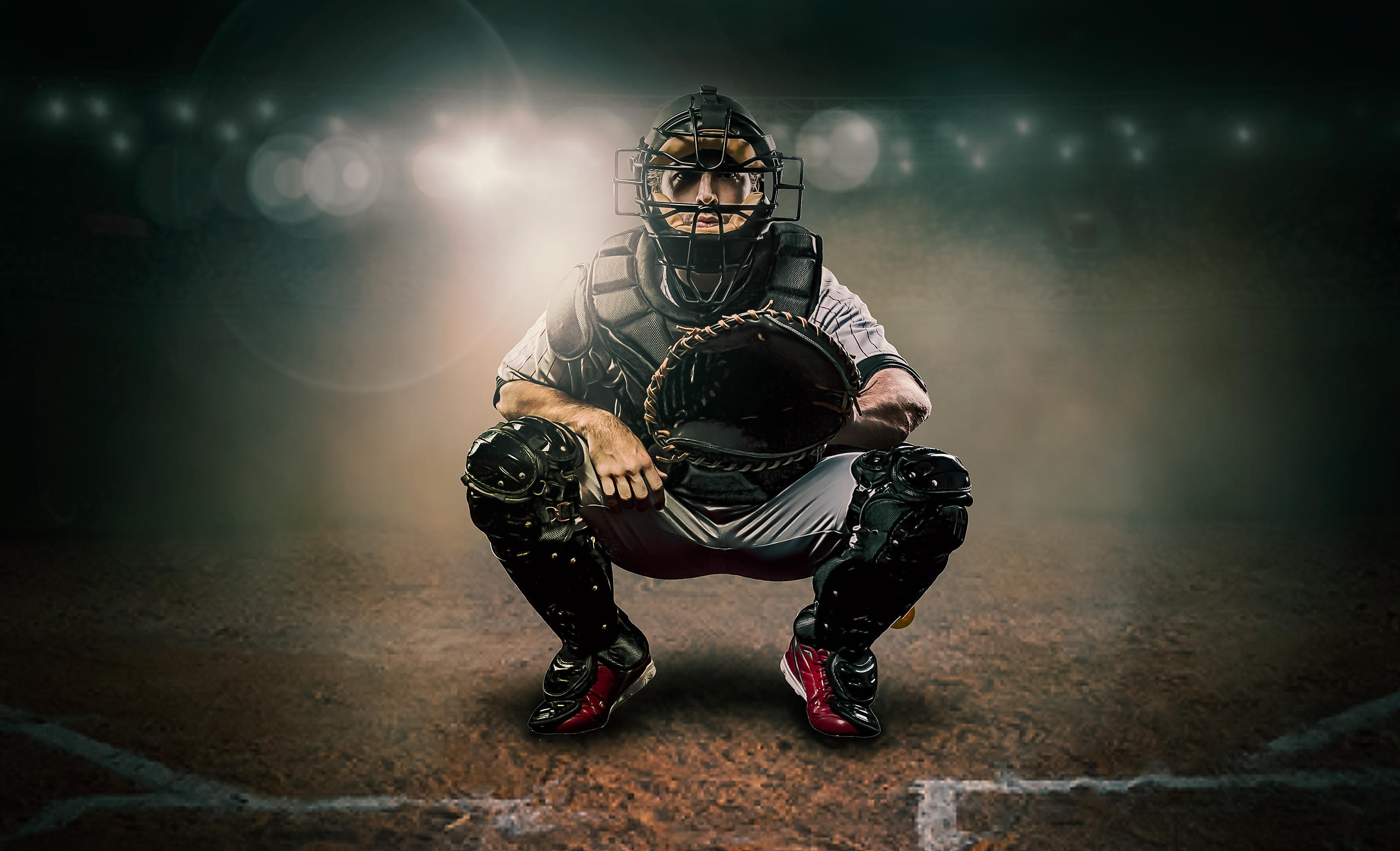 Baseball_Backcatcher_6.18