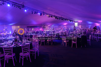 The Quorn Hunt Ball 2014 photos