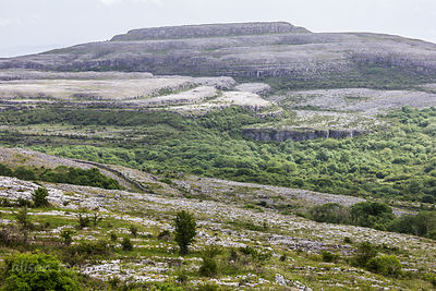 HR-Burren-Ireland2014-2135