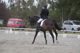 SI_Festival_of_Dressage_300115_Level_3_NCF_0083