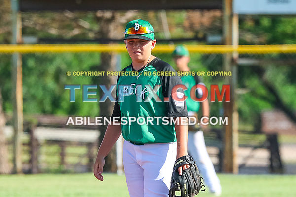 06-27-17_BB_Junior_Breckenridge_v_Northern_RP_3225