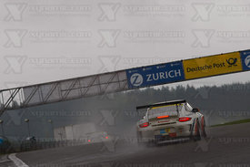 NURBURGRING_24HR-8022