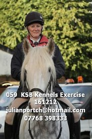 059__KSB_Kennels_Exercise_161212