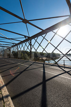 photo: pont de Loire