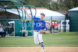 04-04-17_BB_MV_Abilene_HS_v_Weatherford_RP_8132