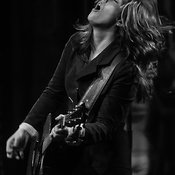 Brandi Carlile photos