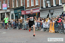 BAYER-17-NewburyAC-Bayer10K-FINISH-44
