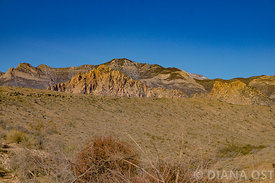 Red-Rocks-300dpi-fullsize-52