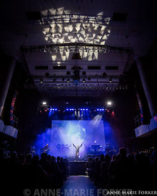 Marillion_-_Bristol_-_AM_Forker-1636