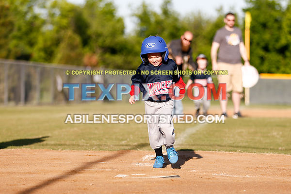 04-08-17_BB_LL_Wylie_Rookie_Wildcats_v_Tigers_TS-475