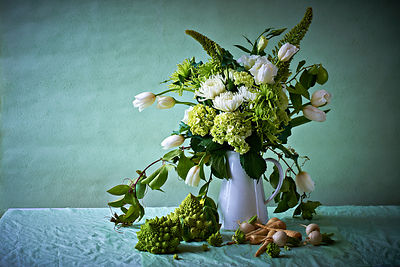 06_SaladBook_Stillife_0183_FLAT