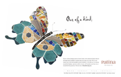 patina_butterfly_spread