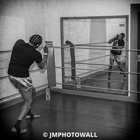 20150215SuperFight_DSC5984