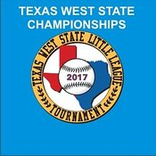 Texas West State LL photos