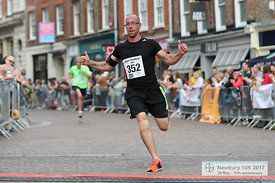 BAYER-17-NewburyAC-Bayer10K-FINISH-46