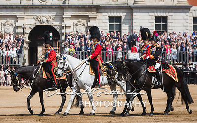 Trooping_the_Colour_8726