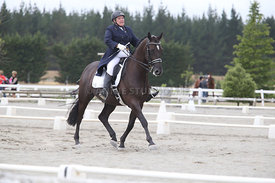SI_Festival_of_Dressage_300115_Level_7_0270