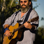 Steve Earle photos