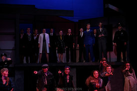 SCT-Urinetown____016_copy