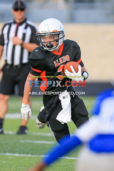 10-29-16_FB_White_Settlement_v_Aledo-Mooney_Hays_4047