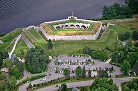 Cordes_Fort_Knox_Maine_low_7-7-12_aerial