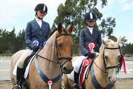 SI_Festival_of_Dressage_310115_prizegivings_1603