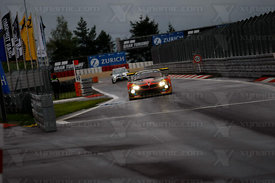 NURBURGRING_24HR-7920