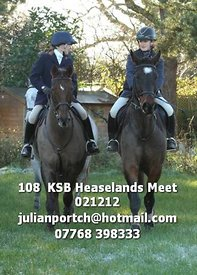 108__KSB_Heaselands_Meet_021212