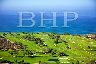 Torrey-Pines-Golf-Course-Aerial-Photo-IMG_0449