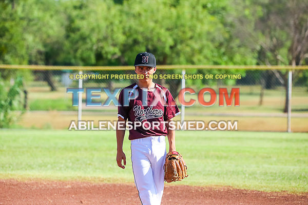 06-27-17_BB_Junior_Breckenridge_v_Northern_RP_3258