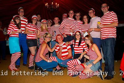 garth_wheres_wally_DHB_0024