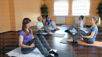 Breathing_exercise_Pilates_Class_2