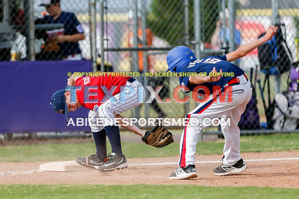 05-18-17_BB_LL_Wylie_Major_Cardinals_v_Angels_TS-543