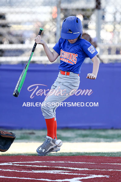 03-21-18_LL_BB_Wylie_AAA_Rockhounds_v_Dixie_River_Cats_TS-214