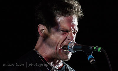 AoS-Newsted-27Apr2014-HR-5420