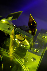 M-Squared Laser - laser product.EDITORIAL - FREE FIRST USE ONLY.M-SQUARED LASERS - FREE PR USE..M Squared Lasers explores, develops and manufactures next-generation lasers and photonic instruments that bring new capabilities, higher reliability and greater ease of use to a diverse range of industrial and scientific applications. The core team  has more than twenty years of experience in R&D and manufacturing with a track record of award-winning products and business success to show for it. ..Picture Copyright:.Iain McLean,.79 Earlspark Avenue,.Glasgow.G43 2HE.07901 604 365.photomclean@googlemail.com.www.iainmclean.com.All Rights Reserved.No Syndication