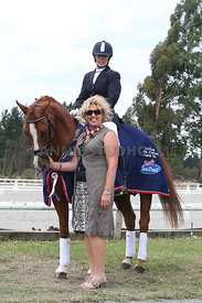 SI_Festival_of_Dressage_310115_prizegivings_1462