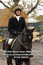 060_KSB_Marsh_Green_Meet_281012