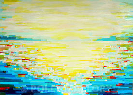 Kristi_Taylor_Waterview_no._1_acrylic_on_canvas_40_x_30_x_1.5(_2400)