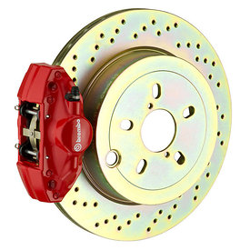 brembo-e-caliper-2-piston-1-piece-294-316mm-drilled-red-hi-res