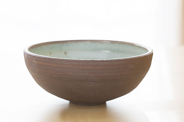 Bowls and Plates photos
