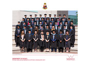 Physics BSc - STD