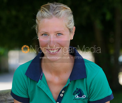 Dressage Rider Galleries photos