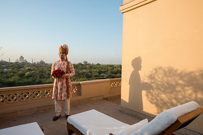 Taj_Mahal_View_from_The_Oberoi_Amarvilas_Agra_v1_current